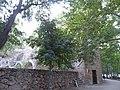 Torre de los Templaríos, El Copo y Fuentes del Marqués 02.jpg