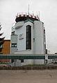 Torre di controllo dell'aeroporto di Padova.JPG