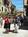 Torrebaja-santaMarina-procesión (2003)-2.jpg