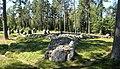 Torsa stenar (Raä-nr Almesåkra 45-1) treudd 0700.jpg