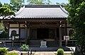 Tosa Kokubunji 07.JPG