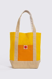 de6a15049440f4 Tote bag - Wikipedia