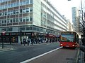 Tottenham Court Road, London W1T - geograph.org.uk - 1636904.jpg