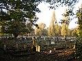 Tottenham cemetery 1.jpg