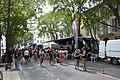 Tour d'Espagne - stage 1 - ambiance départ.jpg
