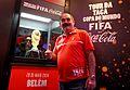 Tour da Taça da Copa do Mundo (14231728804).jpg