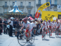 Tour de France - Etape 4 - Guy Roux - PPDA by Mikani.png