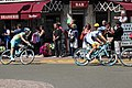 Tour de France 2012 Saint-Rémy-lès-Chevreuse 067.jpg