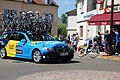 Tour de France 2012 Saint-Rémy-lès-Chevreuse 094.jpg