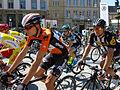 Tour de Luxembourg 2015, Knuedler-102.jpg