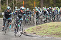 Tour de Romandie 2013 - étape4 - Team Sky dans le col des Mosses (3).jpg