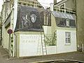 Tours-Le couvreur-fresque Armand Langlois.jpg