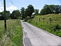 Towards Brotherlee - geograph.org.uk - 501233.jpg