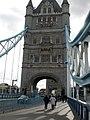 Tower Bridge (3788016373).jpg