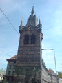 Tower in Prague 02 977.PNG