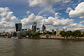 Tower of London163.jpg