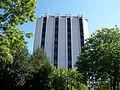 Town Hall - Fareham - geograph.org.uk - 937827.jpg