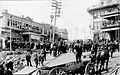 Town celebration in Cobalt , Ontario (22603935139).jpg