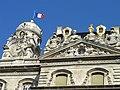 Town hall of Lyon - DSC05555.JPG