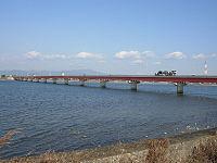Toyokawa Bridge1.jpg