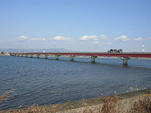 Toyokawa Bridge1.jpg
