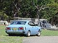 Toyota Corolla coupe (27000368349).jpg