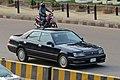 Toyota Crown S150, Bangladesh. (33879815830).jpg