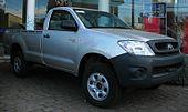 Toyota Hilux 2009 2.5 D-4D.jpg