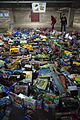 Toys for Tots sorting in North Charleston (15902202110).jpg