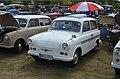 Trabant (7908984984).jpg