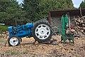 Tractor - 01.jpg