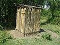 Traditional pit latrine (6394967121).jpg