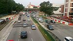 Traffic in Singapore.jpg