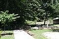 Trail in Canehill, Arkansas.jpg