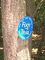 Trail marker.JPG