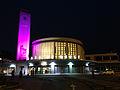 Train Station Brest France - 2 (10086180325).jpg