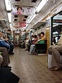 Train to Rokko (2855216219).jpg