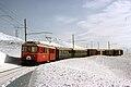 Trains de la Bernina en hiver 4.jpg