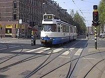 Tram Ceintuurbaan.jpg