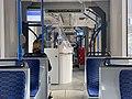 Tram lijn 2 tijdens COVID19 foto 6.jpg