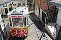 Tramway Ascensor Lavra Lisbonne 7.jpg