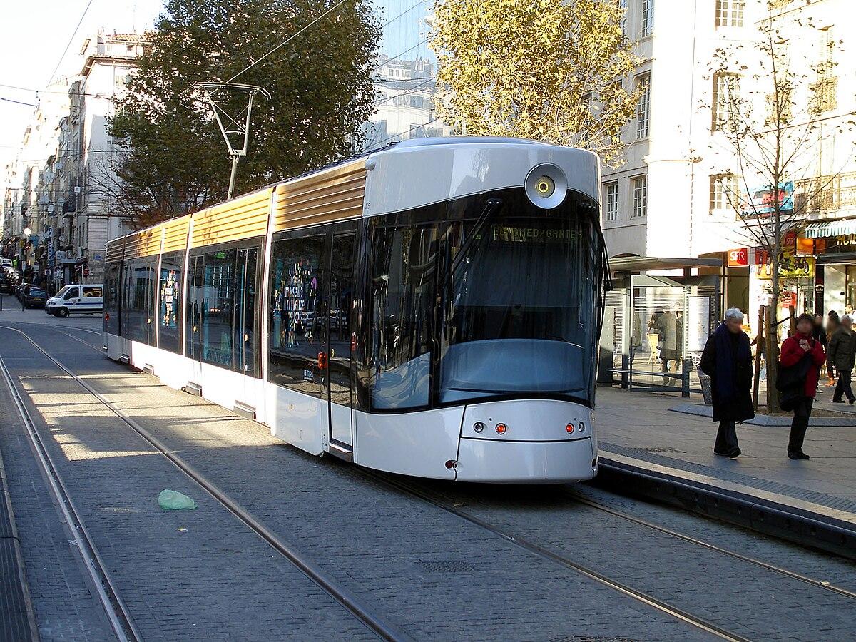 Ville De Marseille B Ef Bf Bdb Ef Bf Bd Nageur