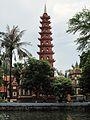 Tran Quoc pagoda (7360939272).jpg