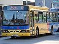 Transdev Lancahire United 1097 PN02HVV (8857857096).jpg