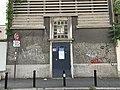 Transformateur Électrique Rue Progrès Montreuil Seine St Denis 2.jpg