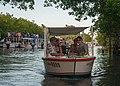 Transport Boat in La Restinga.jpg