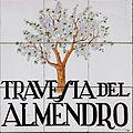 Travesía del Almendro (Madrid) 01.jpg