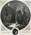Treaty of Frankfurt.jpg