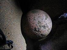 external image 220px-Tregastel_Brittany_France_Curious_Stone.jpg