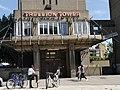 Trellick Tower 06.JPG